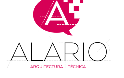 Encuesta sobre Marketing de Arquitectura Técnica
