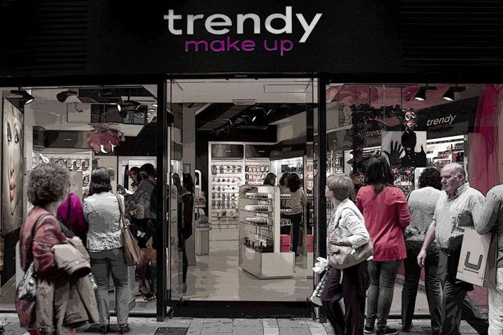ArqTecPamplona-Trendy-Make-Up-2