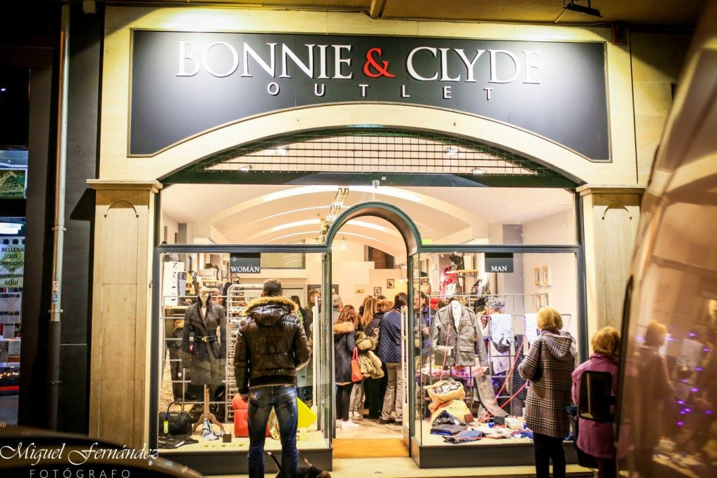arqtecpamplona-bonnie-and-clyde-outlet-2